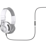JBL Synchros S300 iOS White (B-STOCK)