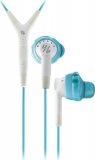 Yurbuds Inspire 400 for Women Aqua