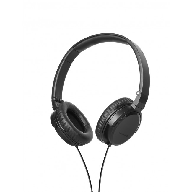 Beyerdynamic DTX 350 p Black