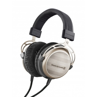 Beyerdynamic T 1 (2nd Generation)