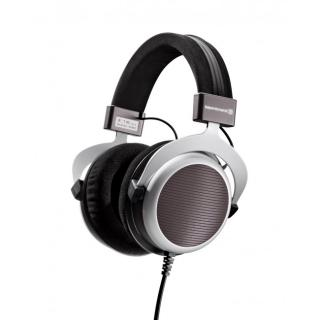 Beyerdynamic T 90