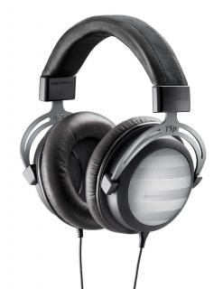 Beyerdynamic T 5 p (B-Stock)