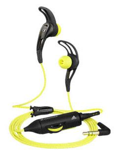 Sennheiser CX 680 Sports Adidas