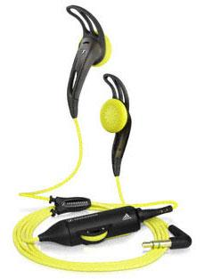 Sennheiser MX 680 Sports Adidas