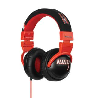 Skullcandy NBA Brandon Roy