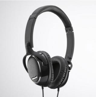 Klipsch Image ONE black