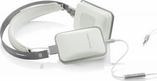 Harman/Kardon CL White